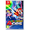 Super Mario Tennis Aces Switch