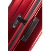 detail Neopulse Spinner 81cm Metallic Red