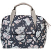 achterkant Magnolia Carry All Bag 18L Pastel Pow