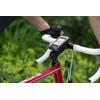product in gebruik Cyclo 405 HC Europa