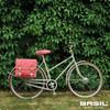 product in gebruik Boheme Dubbel 35L Vintage Rood