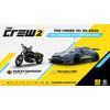 visual leverancier The Crew 2 Deluxe Edition Xbox One