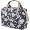 Basil Magnolia Carry All Bag 18L Pastel Pow