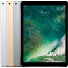 samengesteld product iPad Pro 12,9 inch 512GB Wifi Zilver