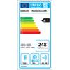 energielabel RB33J3315SA/EF