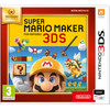Mario Maker Select 3DS