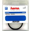 verpakking Hama UV Filter 55mm