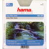 verpakking Hama Variabel ND2-400 Grijsfilter 62mm