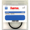 verpakking Hama UV Filter 52mm