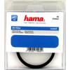 verpakking Hama UV Filter 62mm