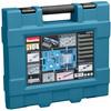 accessoire Accessoireset D-31778