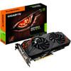 verpakking GeForce GTX 1070 Ti Windforce OC 8GB