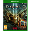Diablo III (Eternal Collection) Xbox One