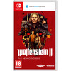 Wolfenstein II The New Colossus Switch