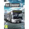 Bus Simulator 2018 PC / MAC