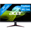 Acer Nitro VG240Ybmiix