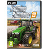 verpakking Farming Simulator 19 PC CE