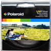 verpakking Multicoated UV-filter 55 mm