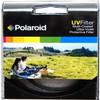 verpakking Multicoated UV-filter 77 mm