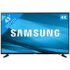 Samsung UE43NU7020
