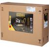 verpakking DV2 400/10/100