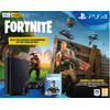 Sony PlayStation 4 Slim 500 GB + Fortnite bundel