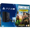 Sony PlayStation 4 Pro 1 TB + Fortnite bundel