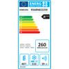 energielabel RS68N8222S9/EF