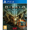 Diablo III (Eternal Collection) PS4
