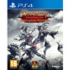 Divinity: Original Sin 2 (Definitive Edition) PS4