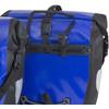 Back-Roller Classic QL2.1 Ultramarine