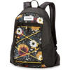 Dakine Wonder 15L Winter Daisy