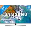 Samsung UE55NU7450