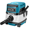 Makita DVC861LZ (without battery)