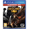 PlayStation Hits: Infamous Second Son PS4