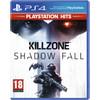 PlayStation Hits : Killzone Shadow Fall PS4