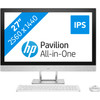 voorkant Pavilion All-In-One 27-r196nd