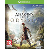 Assassin's Creed: Odyssey Xbox One