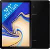 Samsung Galaxy Tab S4 Wi-Fi + 4G Noir