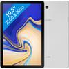 Samsung Galaxy Tab S4 WiFi Gray