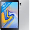 Samsung Galaxy Tab A 10.5 Wifi + 4G Grijs