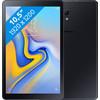 Samsung Galaxy Tab A 10.5 Wifi Zwart