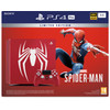 Sony PlayStation 4 Pro 1 TB Spider Man Limited Edition
