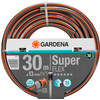 "Gardena Premium SuperFLEX Tuinslang 1/2"" 30m"
