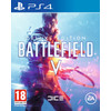 Battlefield 5 (V) (Deluxe Edition) PS4