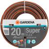Gardena Premium SuperFLEX 1/2