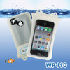 Dicapac WP-i10 Onderwaterbehuizing iPhone 3G, 3G S & 4
