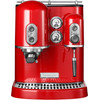 KitchenAid Artisan 5KES2102EER Empire Red