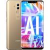 Huawei Mate 20 Lite Goud