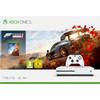 Xbox One S 1TB Forza Horizon 4